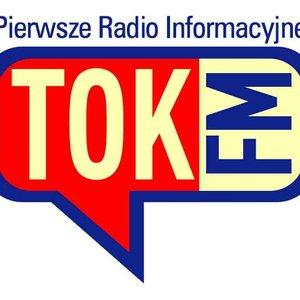 Image for 'Radio TOK FM'