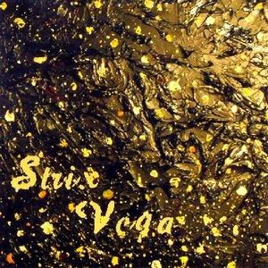 Image for 'Strix Vega'