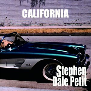 Image for 'California'