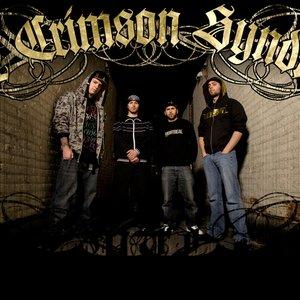 Bild für 'The Crimson Syndicate'