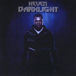 Image for 'Keven Darklight'