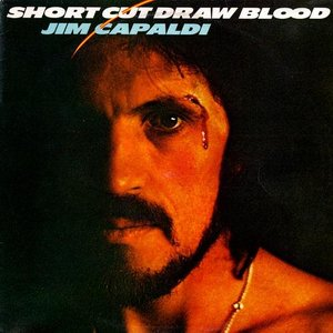 Image for 'Short Cut Draw Blood'
