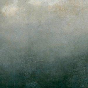 Image for 'Ta eis heauton'