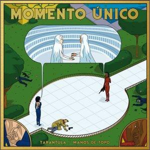 'Momento único'の画像