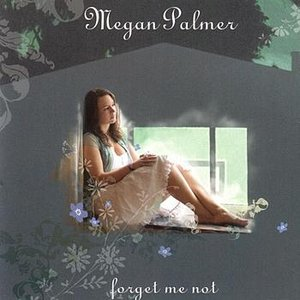 Image for 'Forget Me Not'