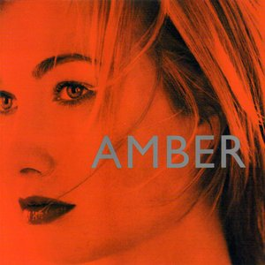 Image for 'Amber'
