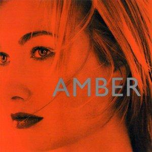Imagem de 'Amber'