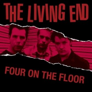 Image pour 'Four On The Floor'