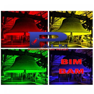 Image for 'Bim Bam'