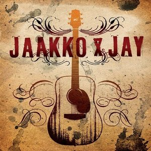Image for 'Jaakko & Jay'