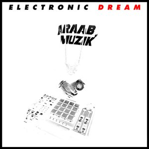 Image for 'Electronic Dream (Deluxe Edition)'
