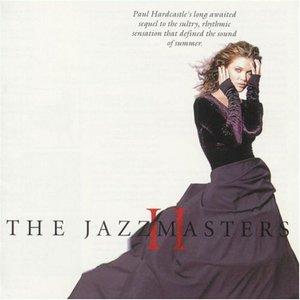 Imagen de 'The Jazzmasters II'