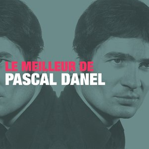 Image for 'Le Meilleur De Pascal Danel'
