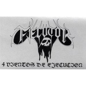 Image for '4 Vientos de Ejecucion'