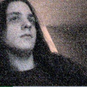 Image for 'Kil'