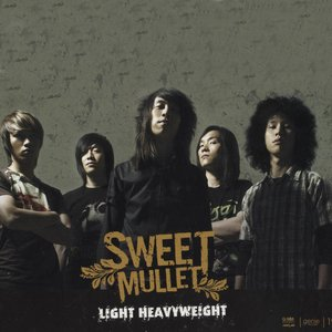 Image for 'Sweet Mullet Light Heavyweight'