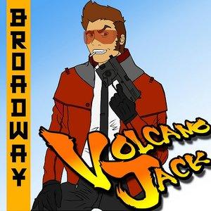 Image pour 'Volcano Jack'