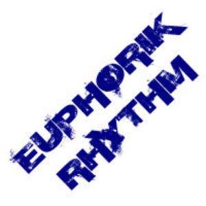 Image for 'Euphorik Rhythm - BDWRekordings.com'