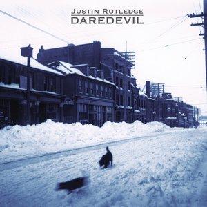 Image for 'Daredevil'