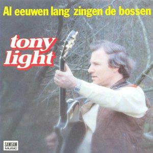 Image for 'Al Eeuwen Lang Zingen De Bossen'