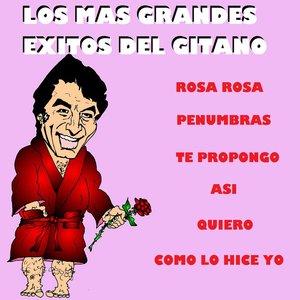 Image for 'Los mas grandes exitos de Sandro'
