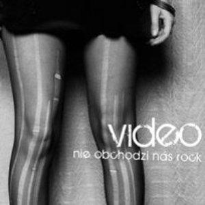 Image for 'Nie Obchodzi Nas Rock'