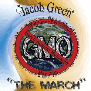 Image for 'The March'
