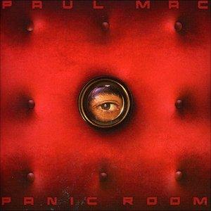 Image for 'Panic Room'