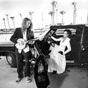 Image for 'Truckstop Honeymoon'