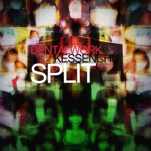 Image for 'Dental Work Split'