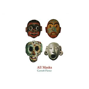 Image pour 'All Masks'