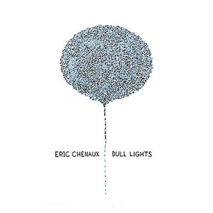 Image for 'Dull Lights'
