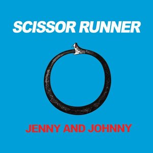 Image for 'Scissor Runner'