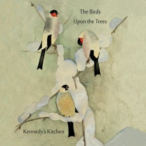 Image for 'The Birds Upon the Trees'