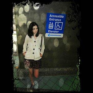 Image for 'Para Ellas 2 (2011)'