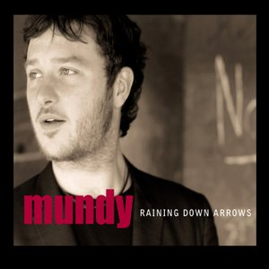 Image pour 'Raining Down Arrows'