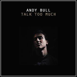 Image for 'Talk Too Much'