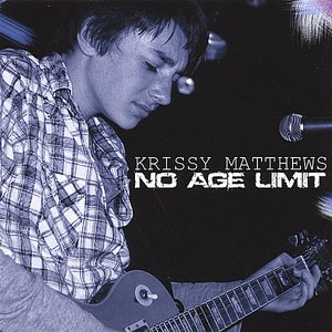 Image for 'No Age Limit'