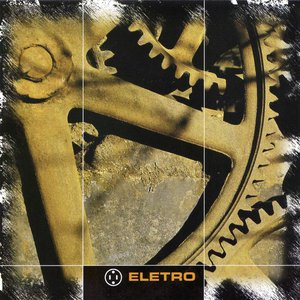 Image for 'Eletro'