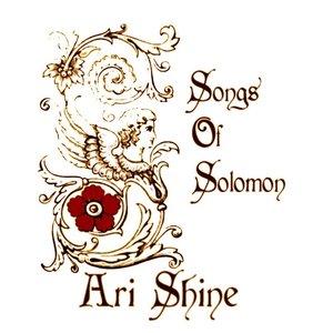 Imagen de 'Songs of Solomon'
