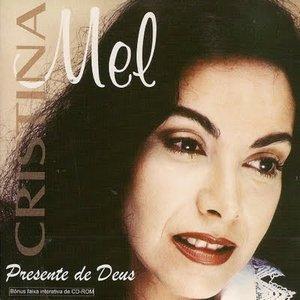 Image for 'Presente de Deus'