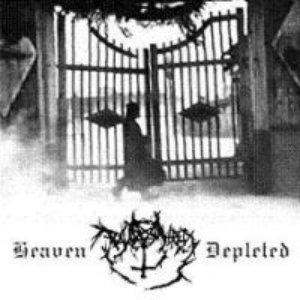 Image for 'Heaven Depleted'
