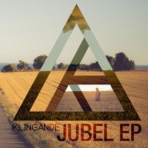 Image for 'Jubel EP'