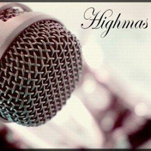 Image for 'Highmas'