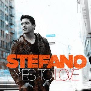 Bild für 'Yes to Love'