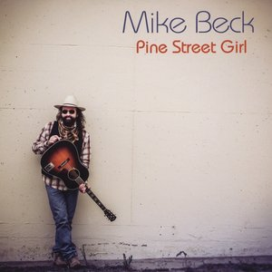 Image for 'Pine Street Girl'