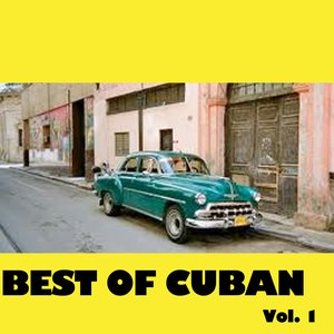 Image for 'Best Of Cuban, Vol. 1'