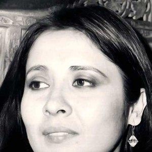 Image for 'Banu'