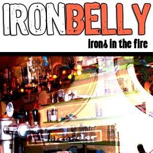Immagine per 'Dubmatix vs Ironbelly - D&B Sessions Vol. 1'