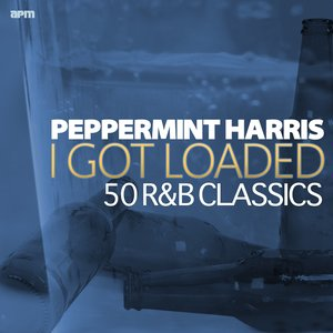 Image for 'I Got Loaded - 50 R&B Classics'